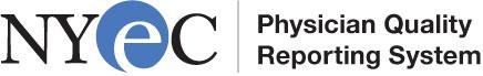 PQRS_logo_lg