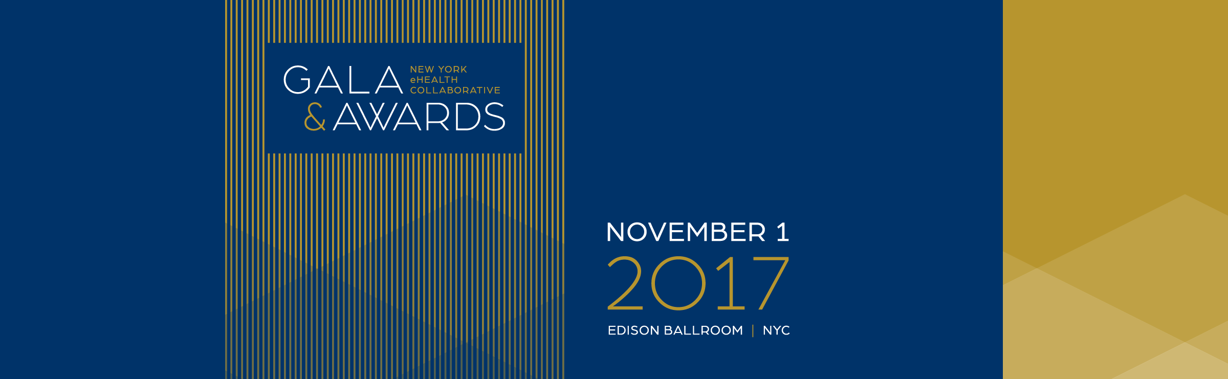 gala_and_awards_header_nyec_2400x741