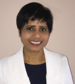 Indu Gupta
