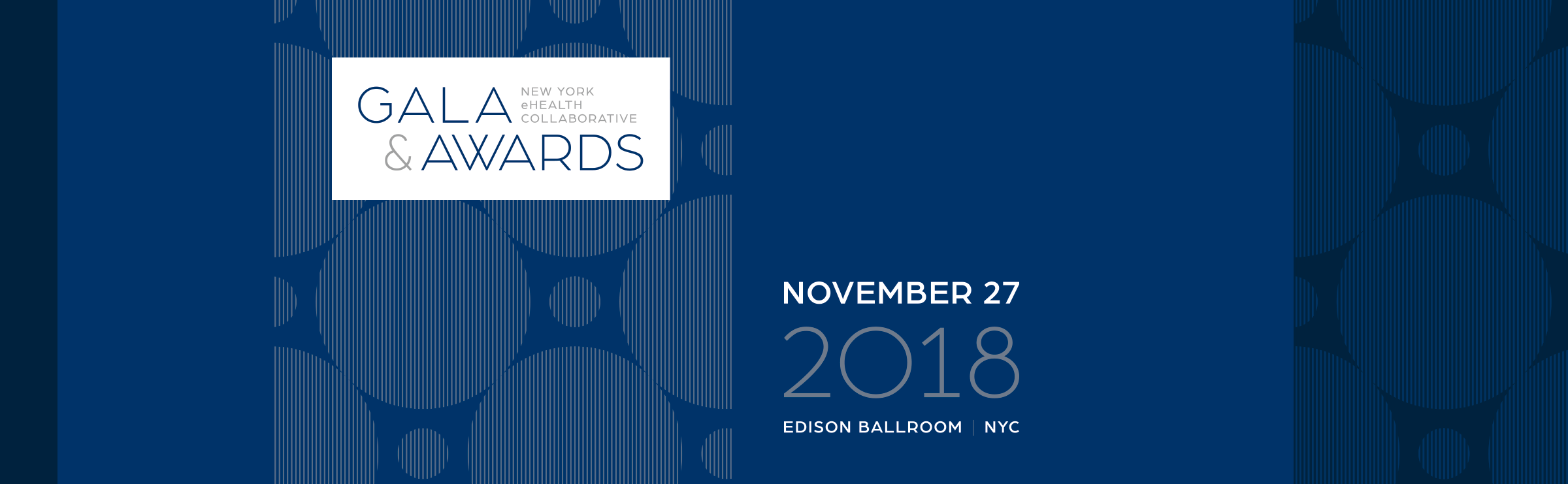 2018-Gala-Awards-Web-Slider